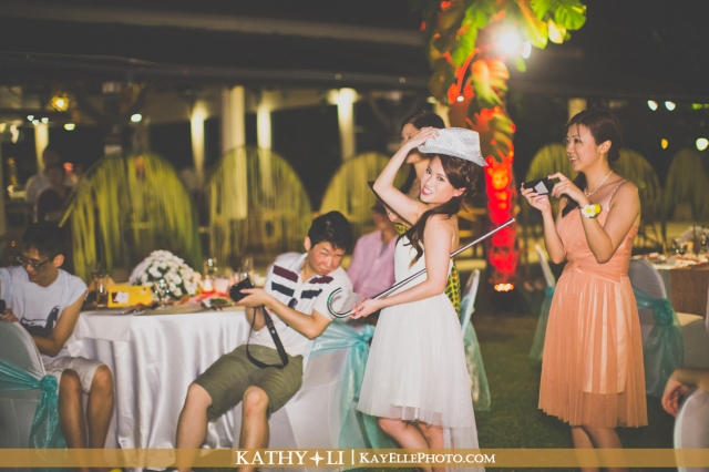 ic-wedding-134w