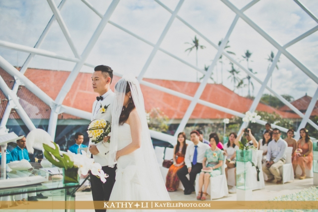 ic-wedding-61w