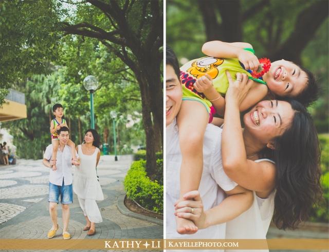 family-106ew