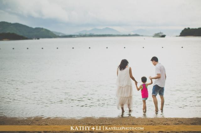 family-122w