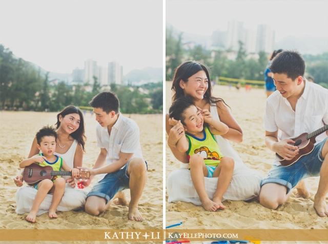 family-65ew
