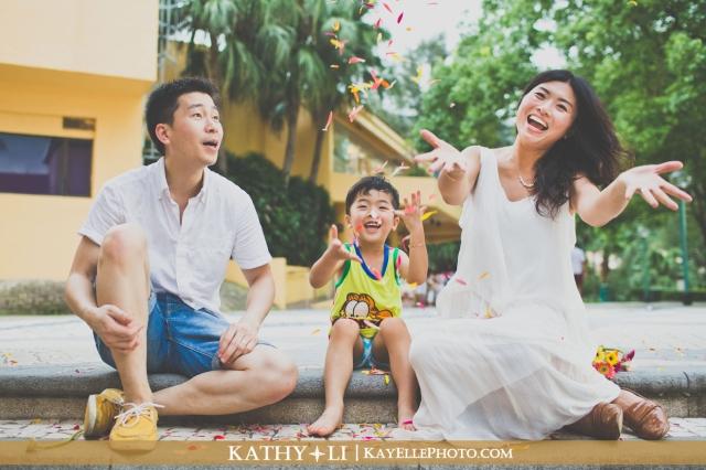 family-94w